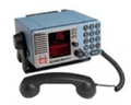 ​SAILOR RT5022 VHF DSC